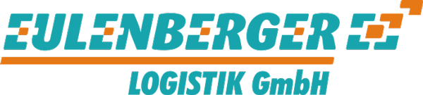 Eulenberger Logistik